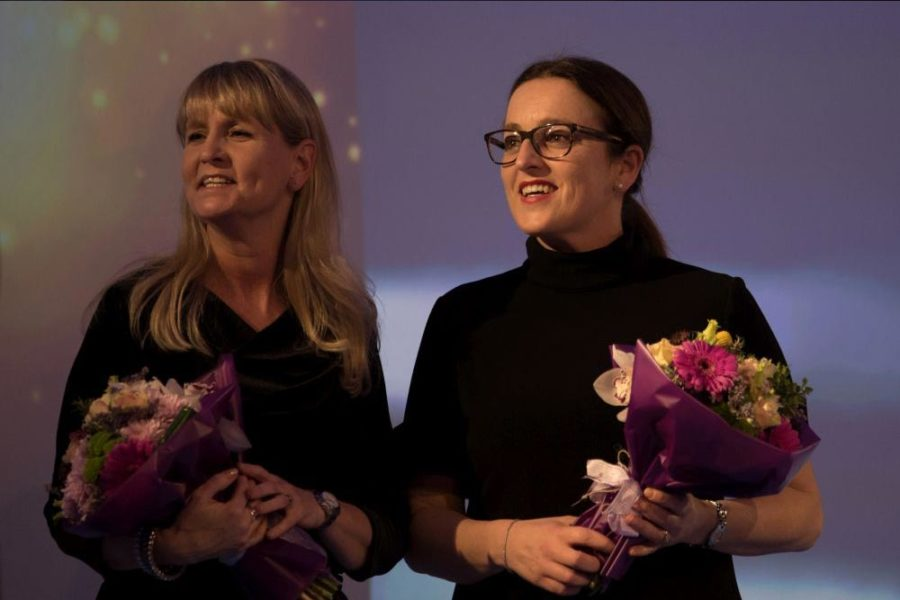 S-W European Sales Meeting Valencia 2017