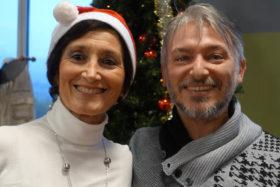 Christmas 19 (1)