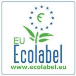 ecolabelogov5