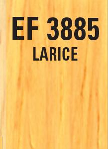 EF 3885