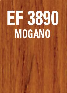 EF 3890