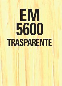EM 5600