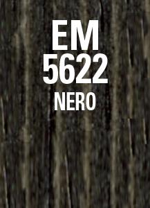 EM 5622