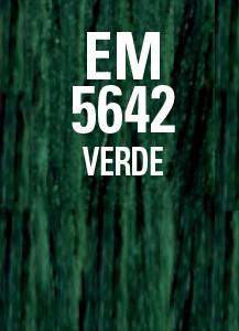EM 5642