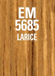 EM 5685