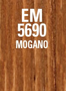 EM 5690
