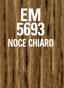 EM 5693