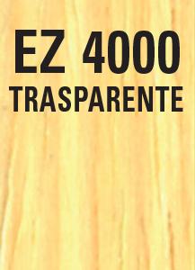 EZ 4000