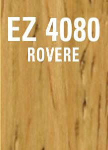 EZ 4080