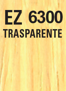EZ 6300