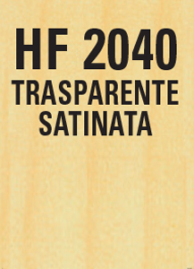 HF 2040