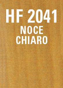 HF 2041