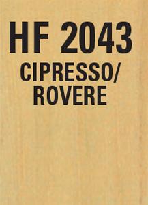 HF 2043