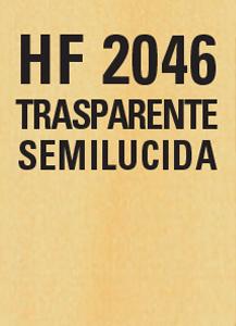 HF 2046