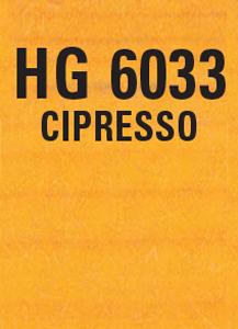 HG 6033