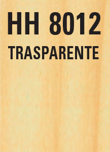 HH 8012
