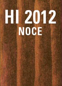 HI 2012