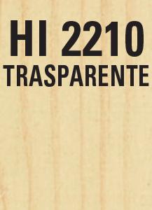 HI 2210