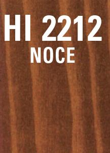 HI 2212