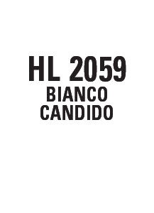 HL 2059