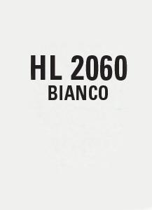 HL 2060