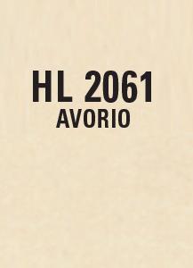 HL 2061