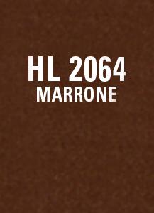 HL 2064