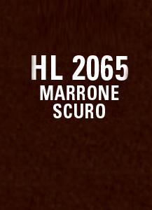 HL 2065