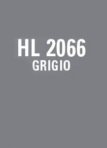 HL 2066