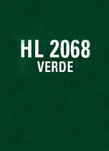HL 2068