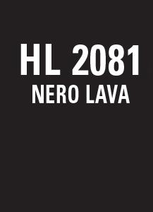 HL 2081