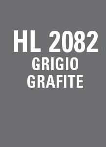 HL 2082