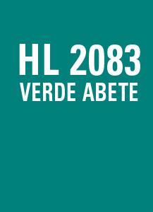HL 2083