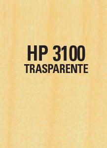 HP 3100