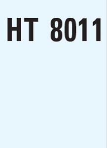 HT 8011