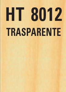 HT 8012