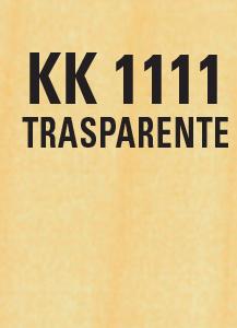 KK 1111