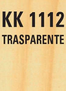 KK 1112
