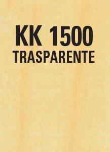 KK 1500